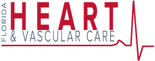 Florida Heart & Vascular Care